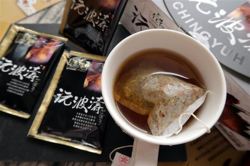 青玉牛蒡茶 牛蒡茶茶包 038.jpg