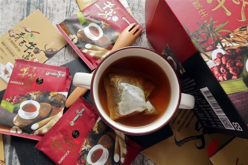 青玉牛蒡茶 牛蒡茶茶包 041.jpg