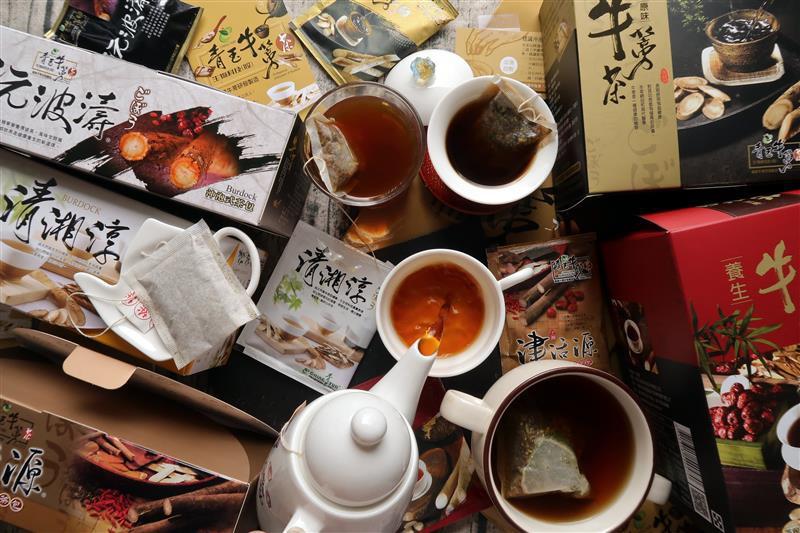 青玉牛蒡茶 牛蒡茶茶包 044.jpg
