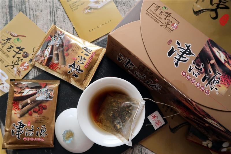 青玉牛蒡茶 牛蒡茶茶包 039.jpg