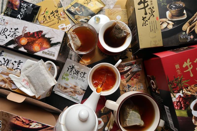 青玉牛蒡茶 牛蒡茶茶包 046.jpg