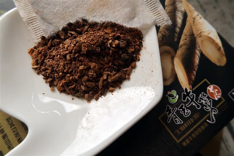 青玉牛蒡茶 牛蒡茶茶包 051.jpg