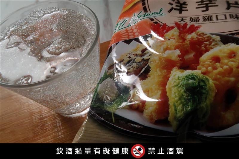 SQUISH 思酷世 熱帶水果風味啤酒   026.jpg