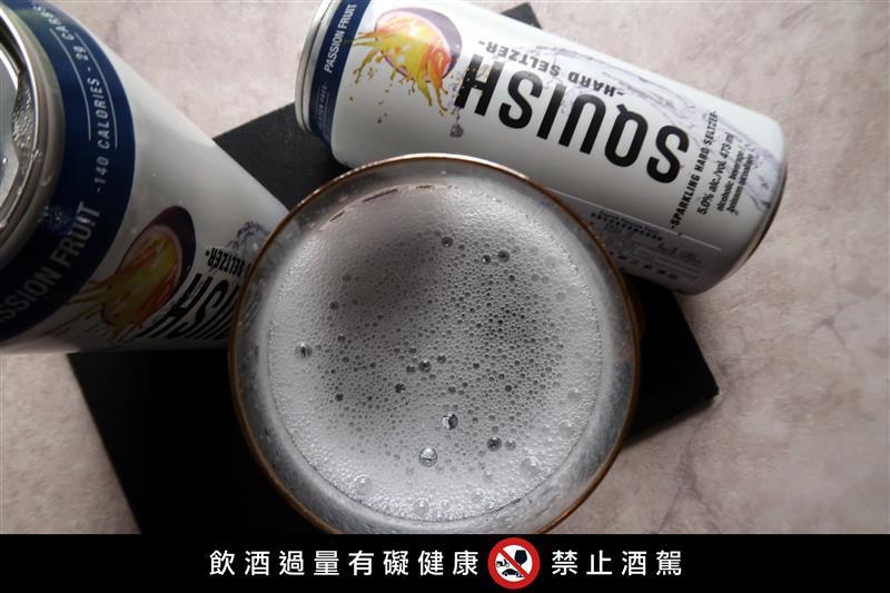 SQUISH 思酷世 熱帶水果風味啤酒   021.jpg