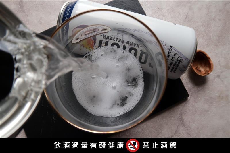 SQUISH 思酷世 熱帶水果風味啤酒   019.jpg