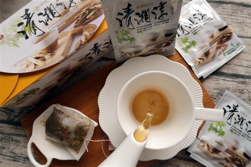 青玉牛蒡茶 004.jpg