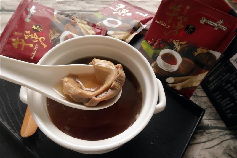 青玉牛蒡茶 003.jpg