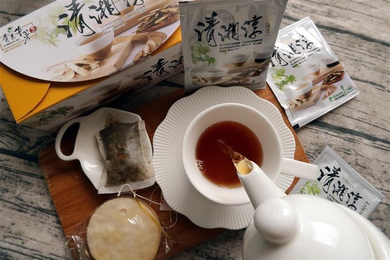 青玉牛蒡茶 005.jpg