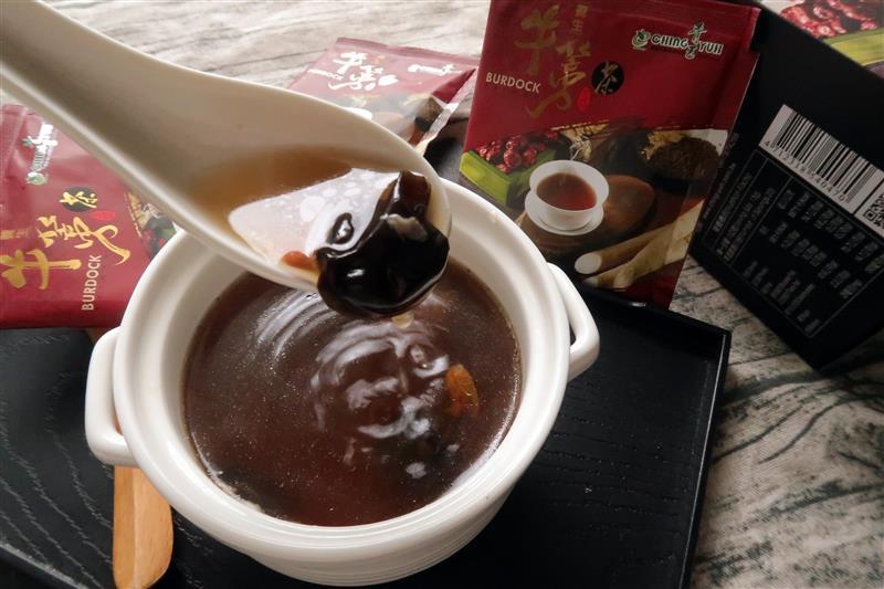 青玉牛蒡茶 002.jpg