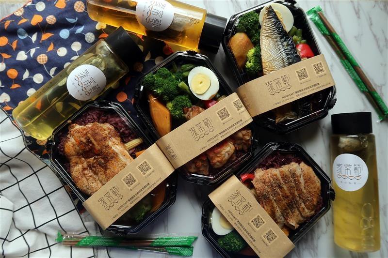 家常範低GI私廚 南京三民便當 舒食健康餐盒 舒肥餐2.0 003.jpg