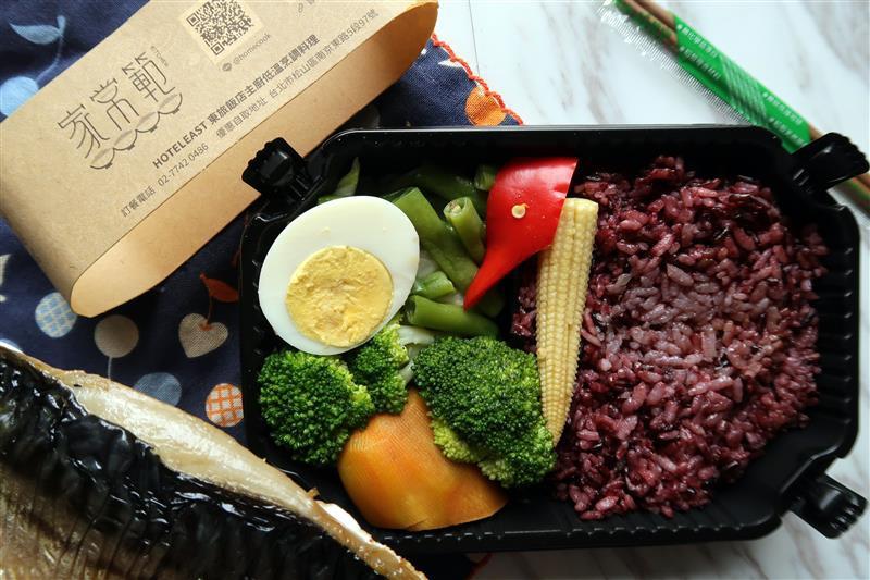 家常範低GI私廚 南京三民便當 舒食健康餐盒 舒肥餐2.0 011.jpg