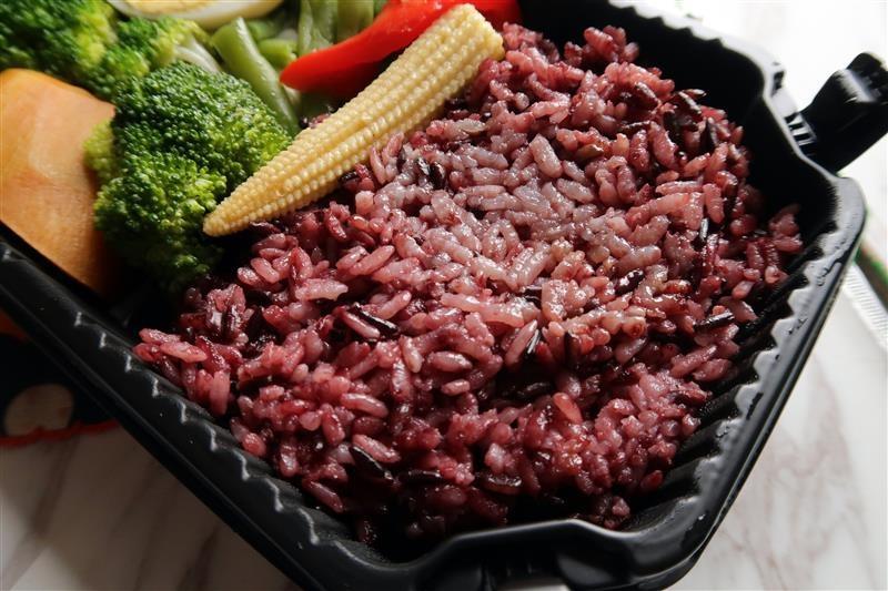 家常範低GI私廚 南京三民便當 舒食健康餐盒 舒肥餐2.0 014.jpg