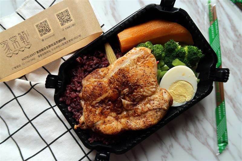 家常範低GI私廚 南京三民便當 舒食健康餐盒 舒肥餐2.0 023.jpg