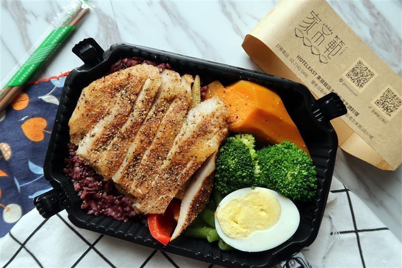 家常範低GI私廚 南京三民便當 舒食健康餐盒 舒肥餐2.0 027.jpg