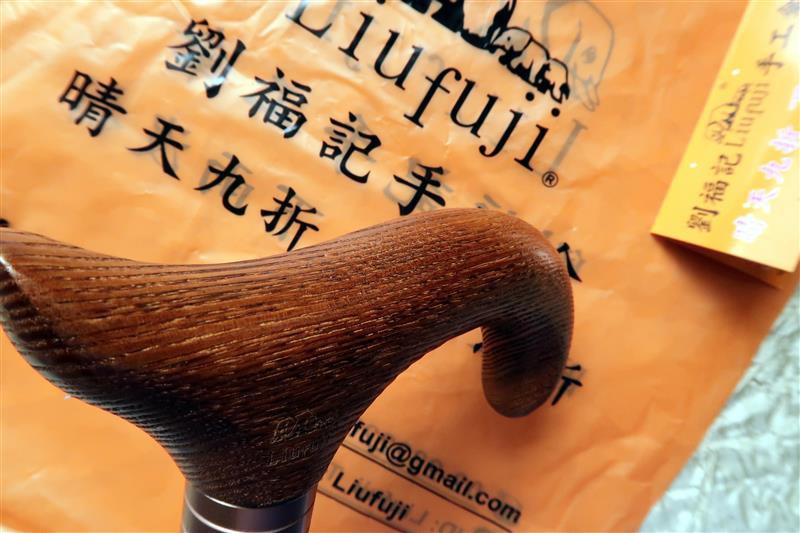 劉福記雨傘 台灣製造 晴天九折 下雨沒折  (37).jpg