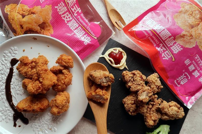 嘉義美食 桃城雞排 台式鹽酥雞 無骨鹹酥雞053.jpg