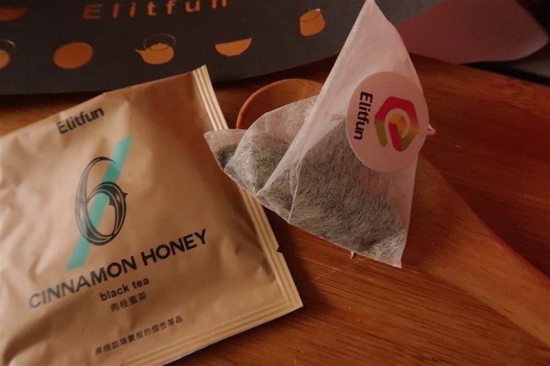 閎璽 茶暖米香 禮盒 2021年節禮盒 016.jpg