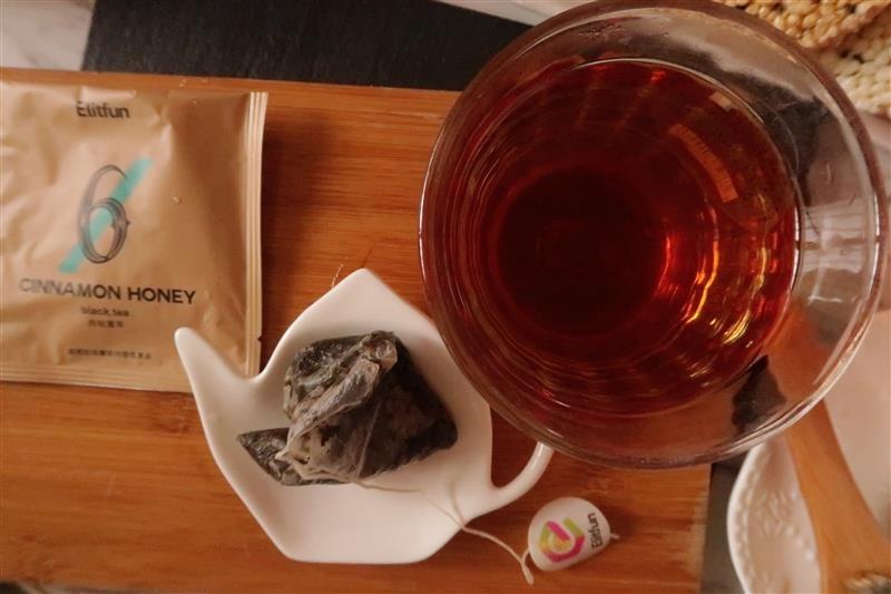 閎璽 茶暖米香 禮盒 2021年節禮盒 042.jpg