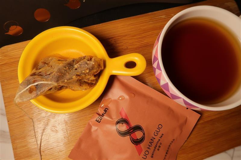 閎璽 茶暖米香 禮盒 2021年節禮盒 039.jpg