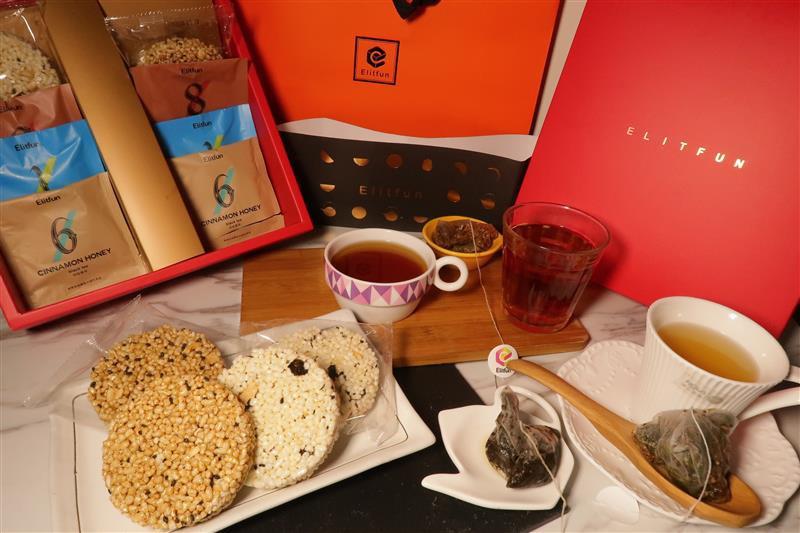 閎璽 茶暖米香 禮盒 2021年節禮盒 045.jpg