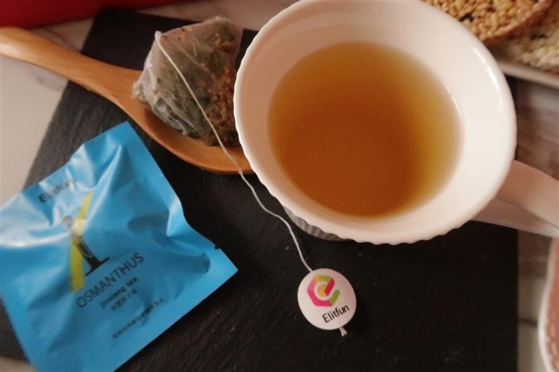 閎璽 茶暖米香 禮盒 2021年節禮盒 035.jpg
