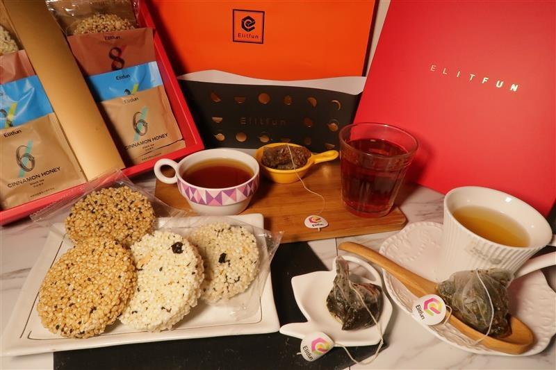 閎璽 茶暖米香 禮盒 2021年節禮盒 048.jpg