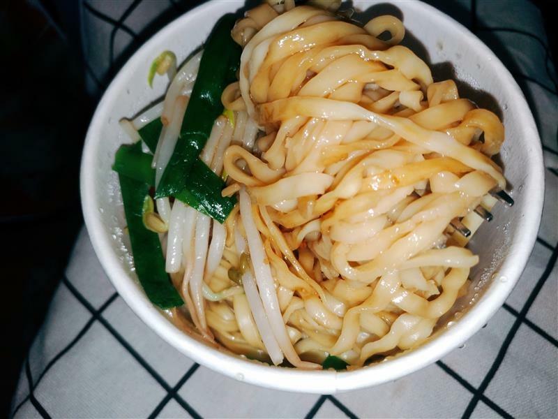 新店魯肉飯 岡山羊肉 滷肉飯018.jpg