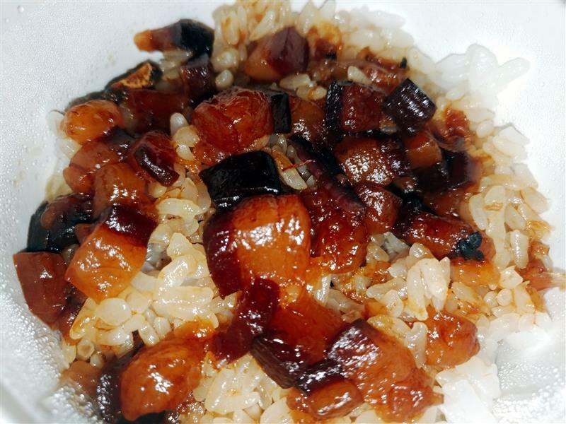 新店魯肉飯 岡山羊肉 滷肉飯015.jpg