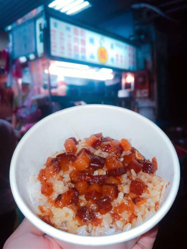 新店魯肉飯 岡山羊肉 滷肉飯011.jpg