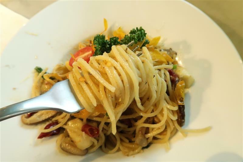三峽蔬食 La Olive 綠橄欖義式蔬食 三峽素食 020.jpg