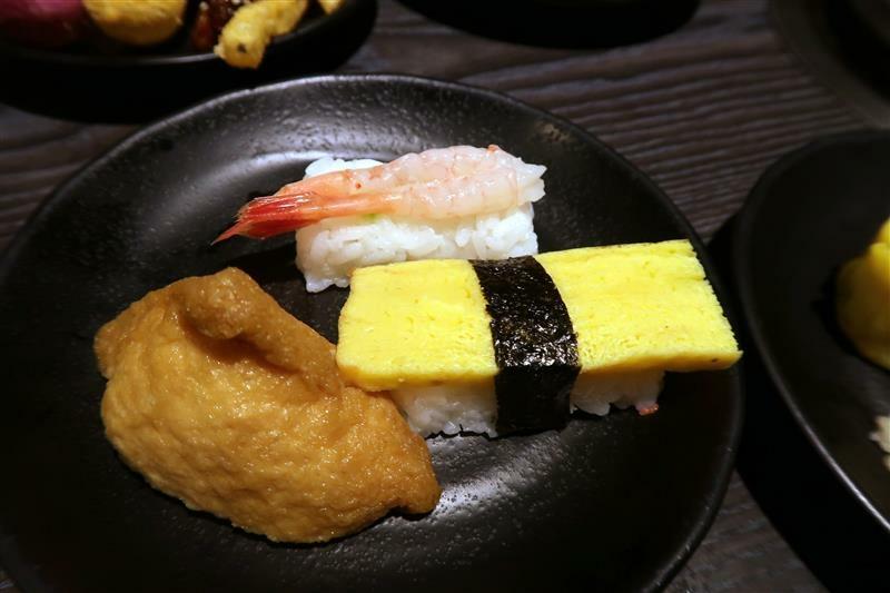 千葉火鍋西門 吃到飽040.jpg