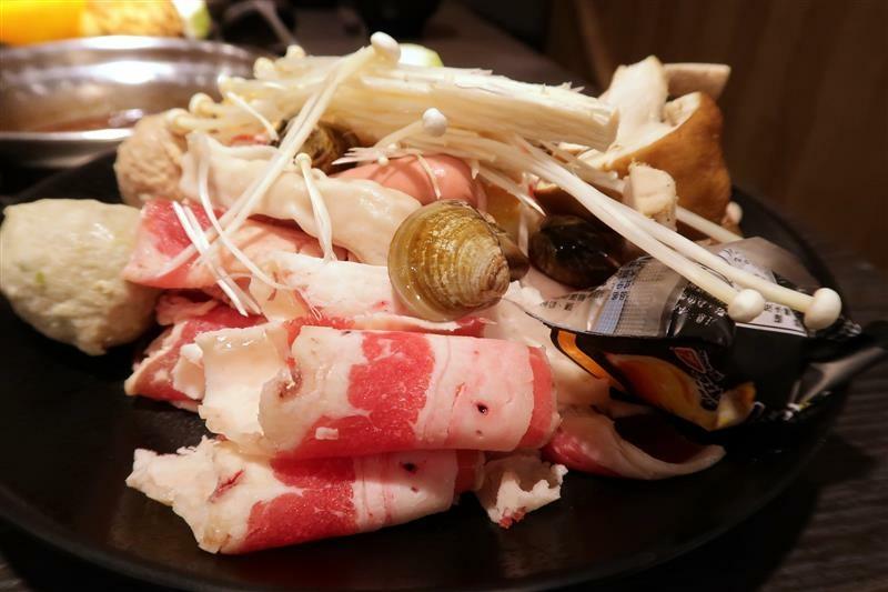 千葉火鍋西門 吃到飽051.jpg