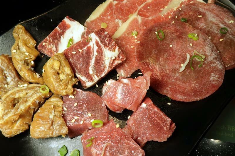瓦崎燒肉 西門 瓦崎燒烤火鍋  火烤兩吃025.jpg