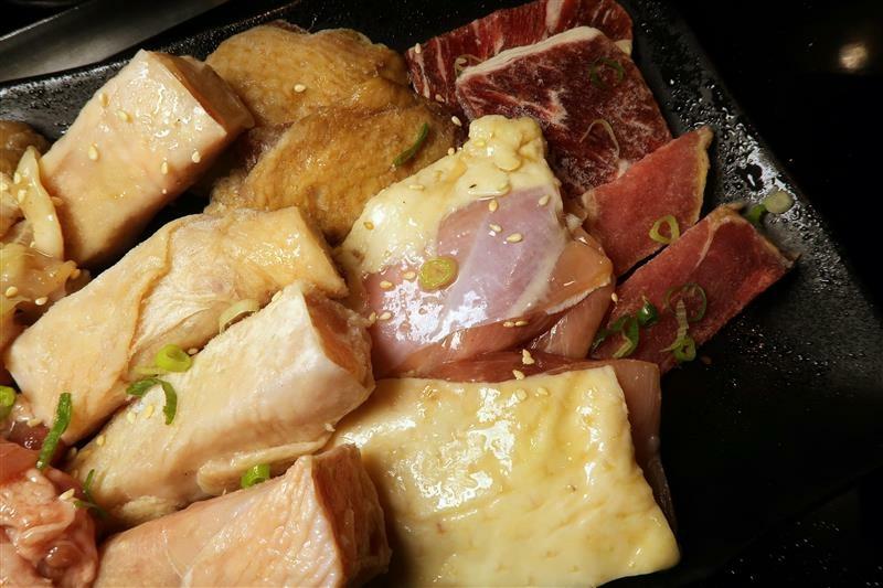 瓦崎燒肉 西門 瓦崎燒烤火鍋  火烤兩吃040.jpg