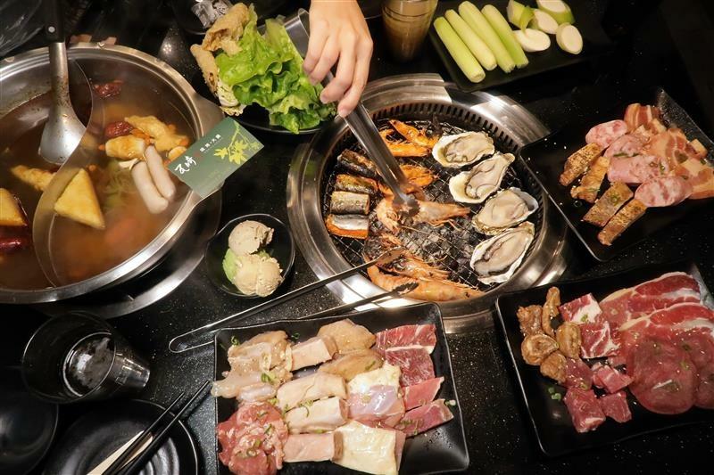 瓦崎燒肉 西門 瓦崎燒烤火鍋 火烤兩吃043.jpg
