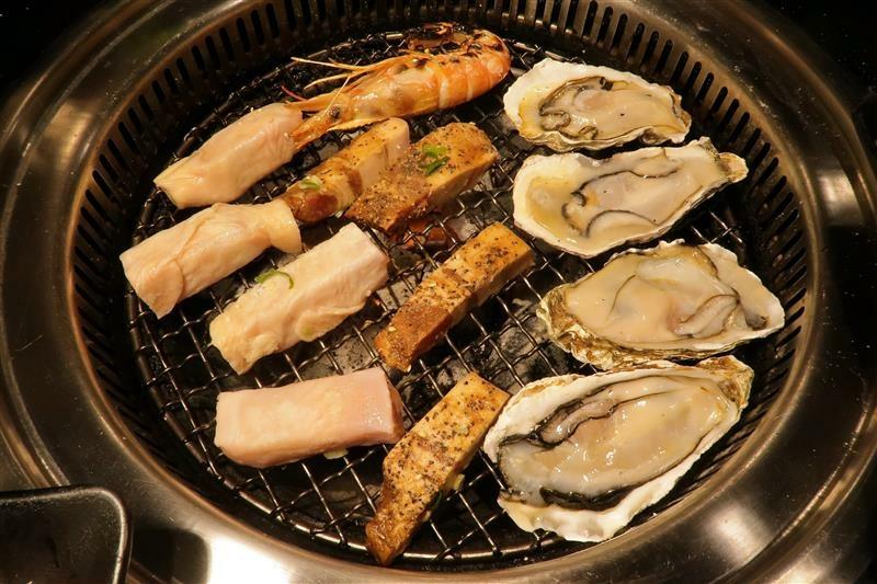 瓦崎燒肉 西門 瓦崎燒烤火鍋  火烤兩吃048.jpg