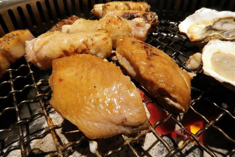 瓦崎燒肉 西門 瓦崎燒烤火鍋  火烤兩吃049.jpg