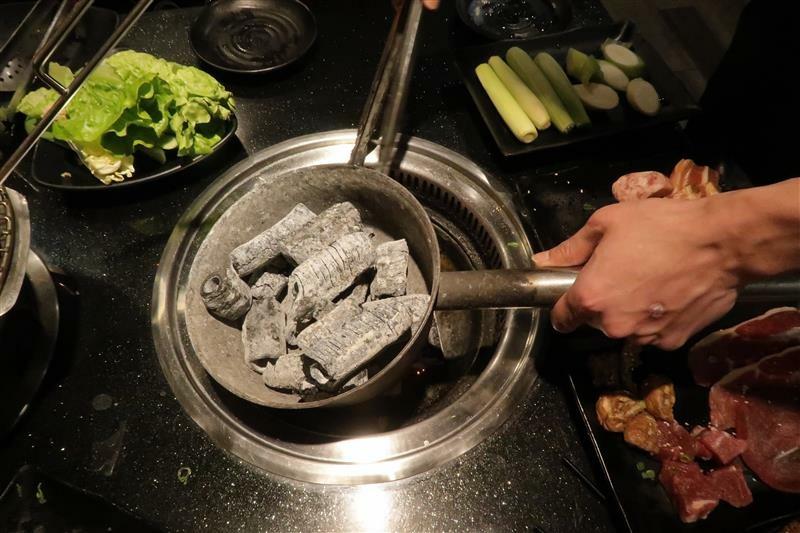 瓦崎燒肉 西門 瓦崎燒烤火鍋  火烤兩吃051.jpg