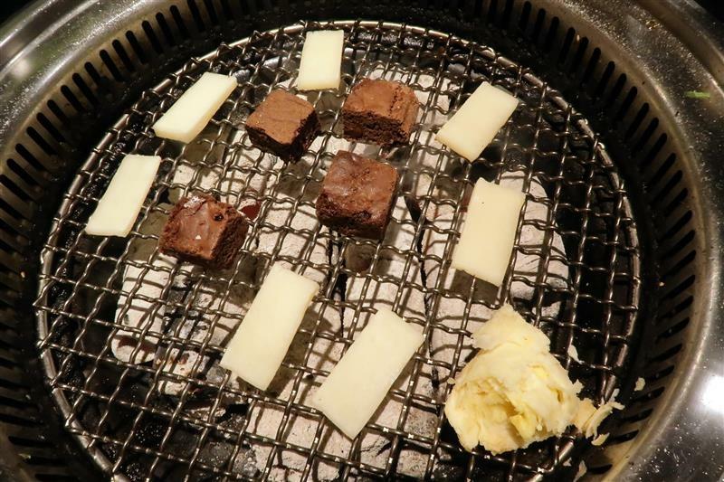 瓦崎燒肉 西門 瓦崎燒烤火鍋  火烤兩吃055.jpg