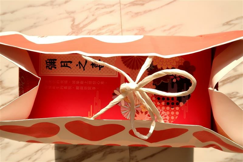 苗栗三餐油飯 年菜推薦 年菜宅配 彌月禮盒 滿月油飯001.jpg