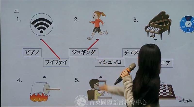 菁英國際語言教育中心 線上雲課程 017.jpg