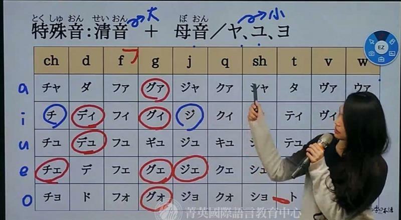 菁英國際語言教育中心 線上雲課程 023.jpg