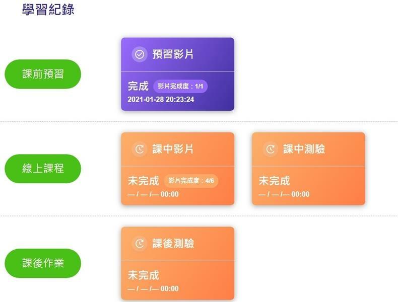 菁英國際語言教育中心 線上雲課程 020.jpg