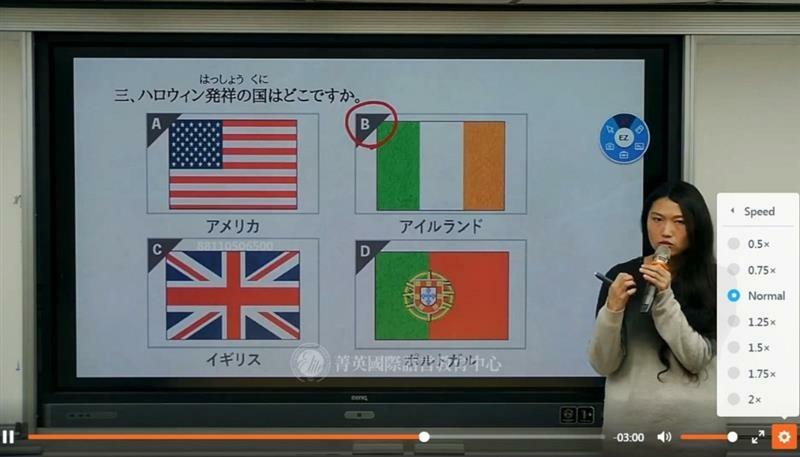 菁英國際語言教育中心 線上雲課程 029.jpg