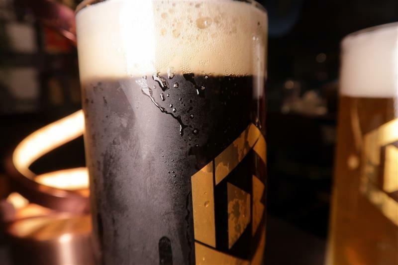 DB Beer Bar Taipei 北車酒吧 聚會聚餐包場021.jpg