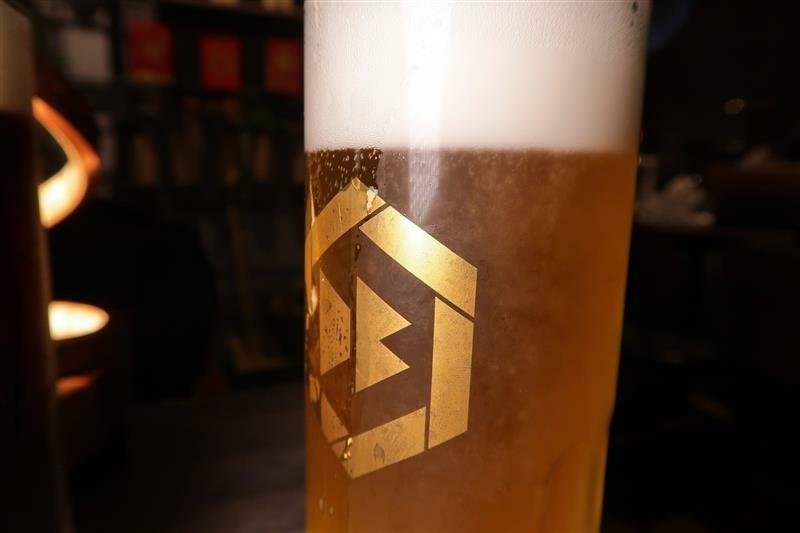DB Beer Bar Taipei 北車酒吧 聚會聚餐包場022.jpg
