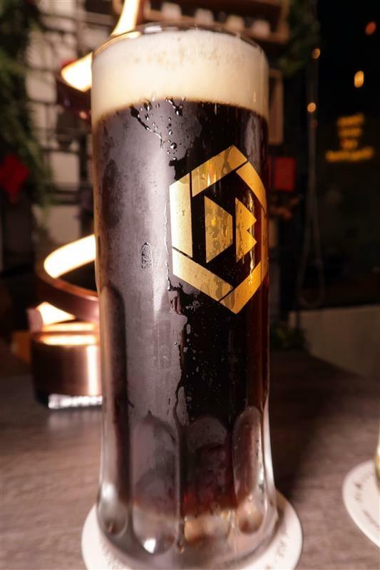 DB Beer Bar Taipei 北車酒吧 聚會聚餐包場023.jpg