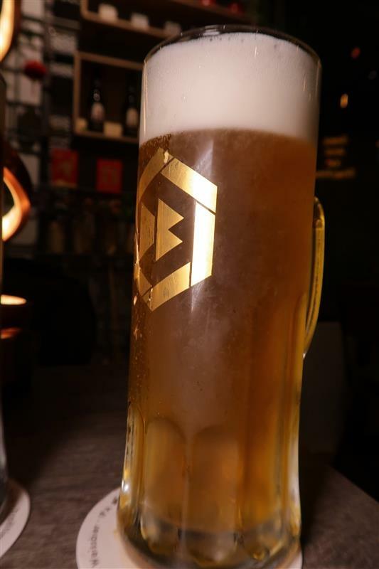 DB Beer Bar Taipei 北車酒吧 聚會聚餐包場024.jpg