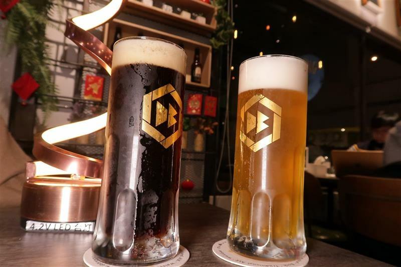 DB Beer Bar Taipei 北車酒吧 聚會聚餐包場019.jpg