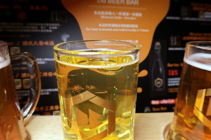 DB Beer Bar Taipei 北車酒吧 聚會聚餐包場035.jpg